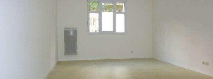 Trouver une location appartement Nantes