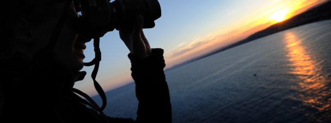 Formation photographie : vivez de votre passion.