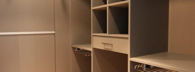 Gagnez de la place dans votre appartement