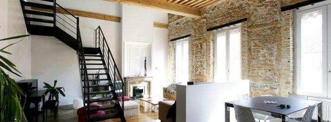 Rechercher une location appartement Toulouse idéale