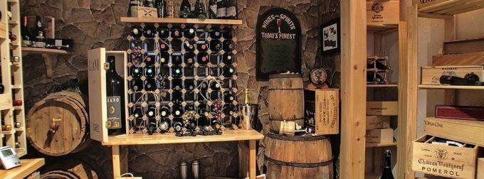 Vin Châteauneuf du Pape : le vin des grandes célébrations.