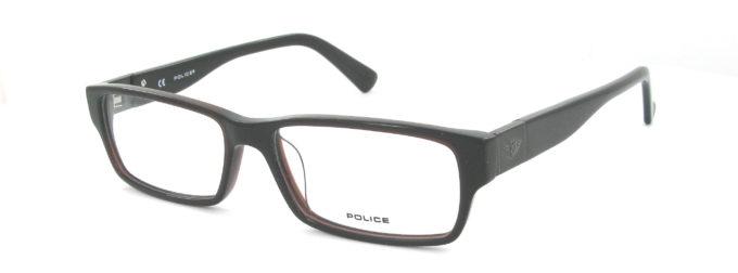 Les lunettes de vue vous posent problème ?