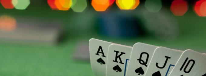 Casino français en ligne : conseils pour débutants