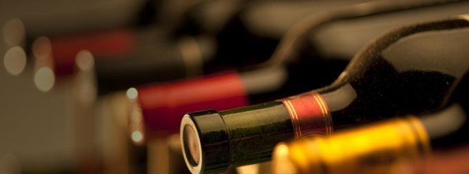 Investir dans le vin: est-ce rentable?