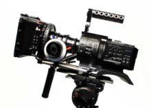 imagesecole-de-cinema-11.jpg