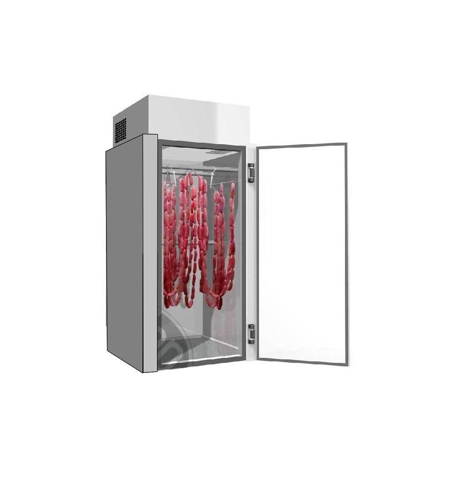 Prix d une chambre froide cela repr sente un investissement important - Temperature dans une chambre ...