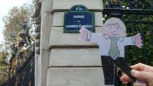 imagesNike-Champs-Elysees-3.jpg