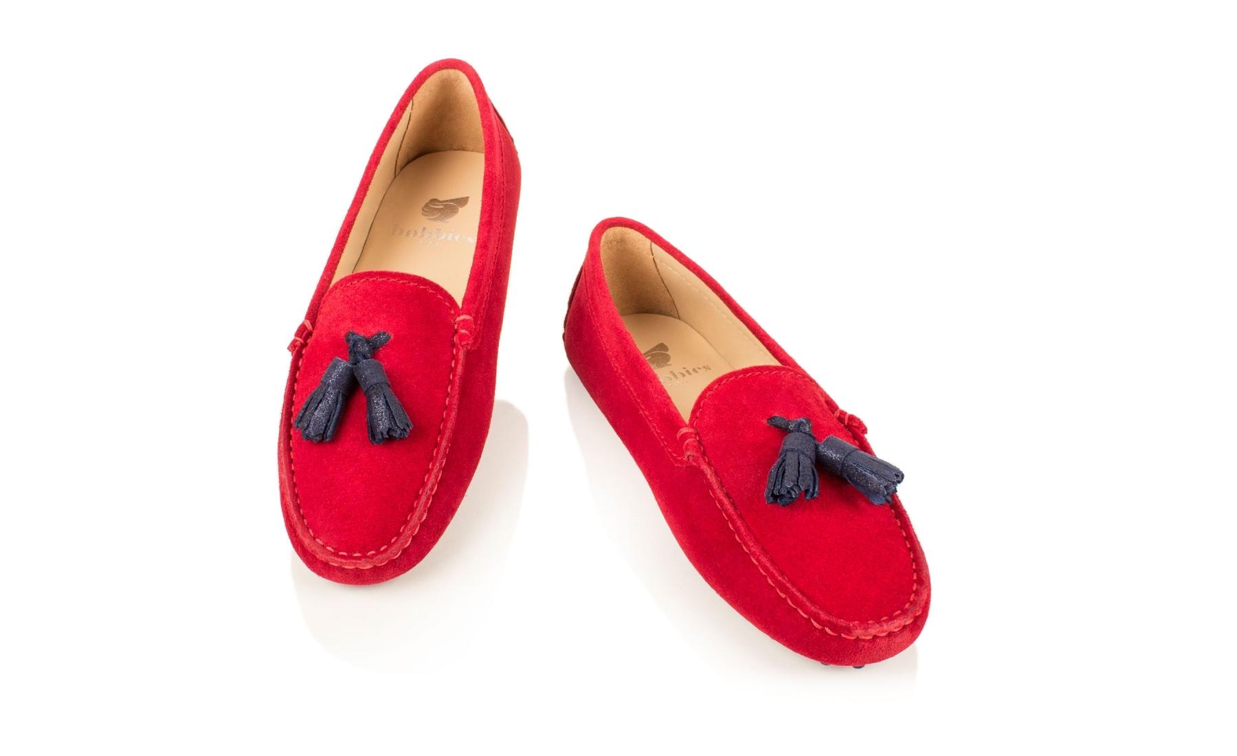 mocassin femme j 39 aime les chaussures de ma femme. Black Bedroom Furniture Sets. Home Design Ideas