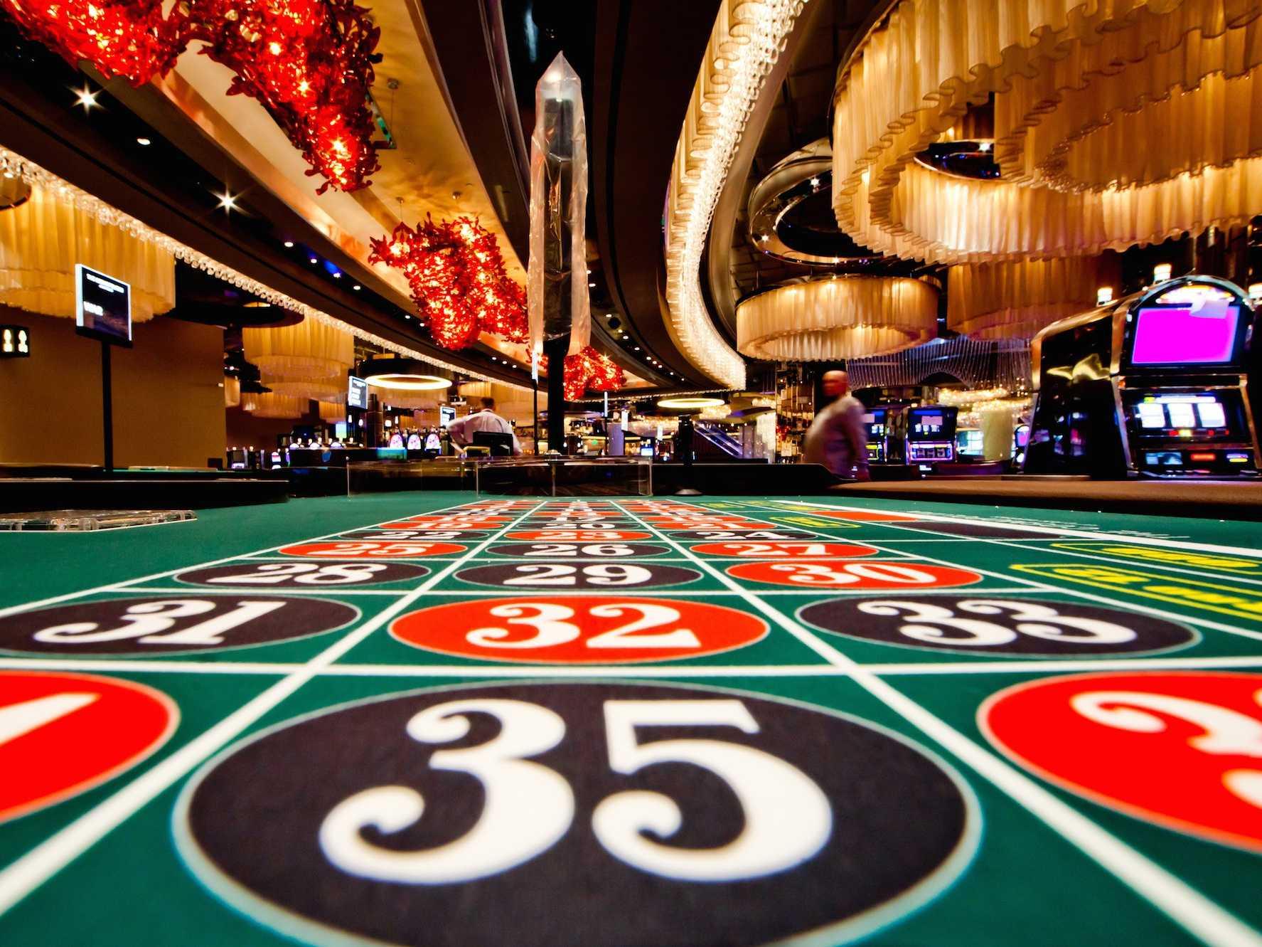 Casino en ligne : profitez des bonus offerts