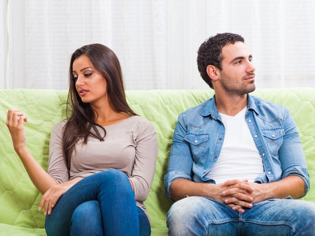 Rencontres libertines : à pratiquer en couple ou célibataire