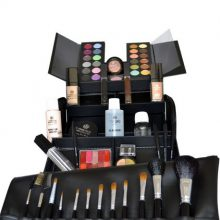 acheter maquillage professionnel