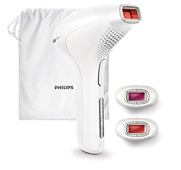appareil epilation lumiere pulsee