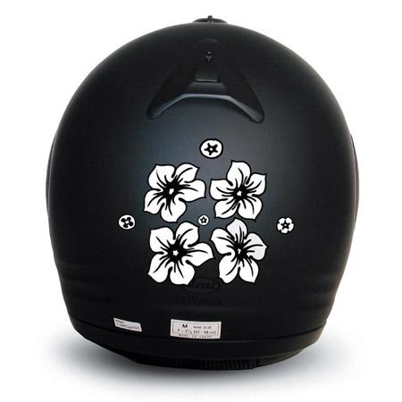 avis autocollant pour casque moto meilleurs produits 2018 avec test. Black Bedroom Furniture Sets. Home Design Ideas