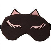 bandeau pour les yeux pour dormir