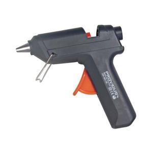 baton de colle pour pistolet 8 mm