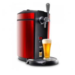 beer draft fut compatible