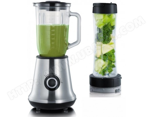 blender smoothie pas cher