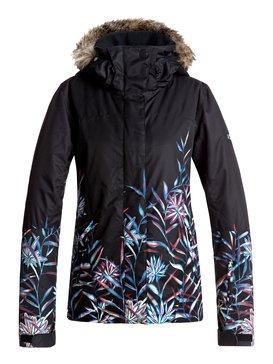 blouson de ski femme roxy