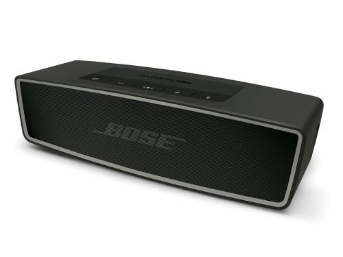 bluetooth bose soundlink mini