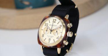 bonne marque de montre homme
