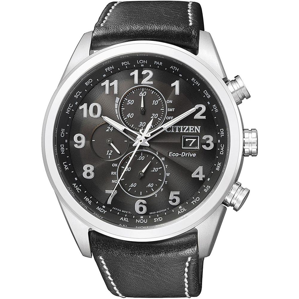 bonne marque de montre