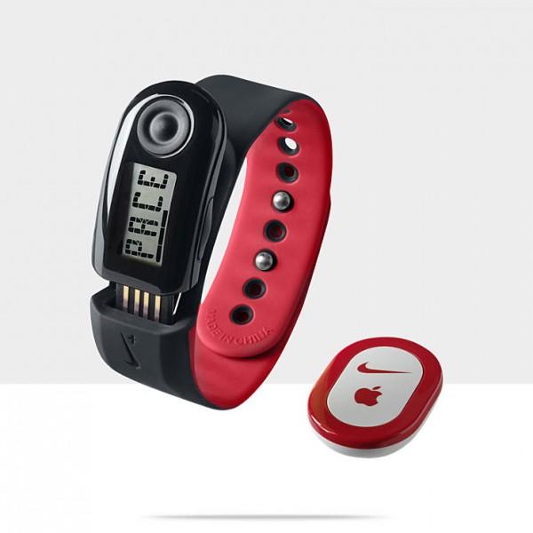 bracelet course à pied