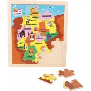 cadre pour puzzle pas cher