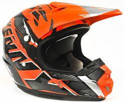 casque de moto pour enfant