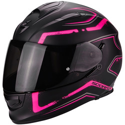 avis casque fille moto comparatif des meilleurs ventes 2018 test. Black Bedroom Furniture Sets. Home Design Ideas