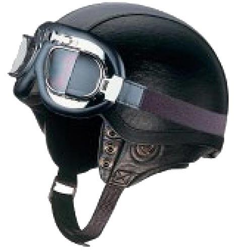 casque moto bol homologué