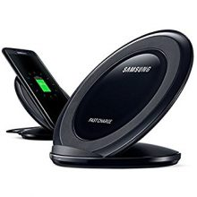 chargeur induction samsung s7