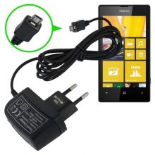 chargeur nokia lumia 520