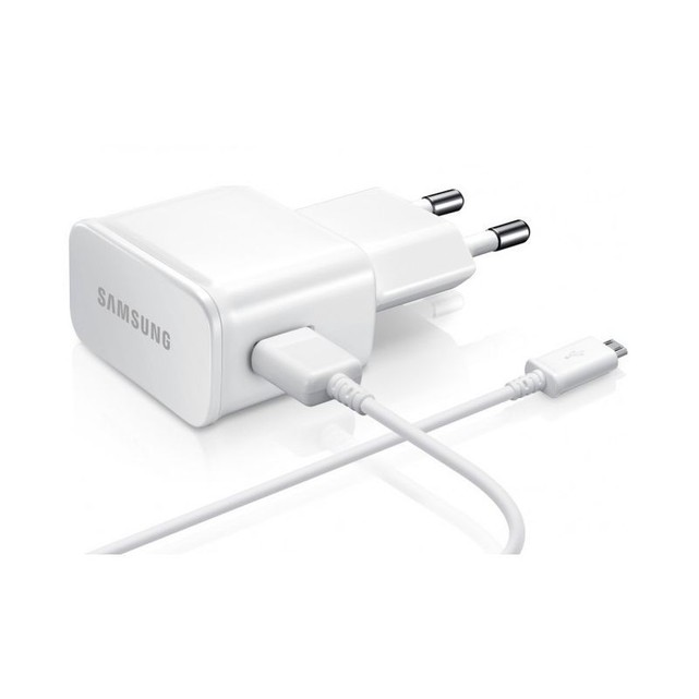 chargeur samsung a5 2015