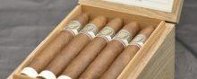 cigare acheter