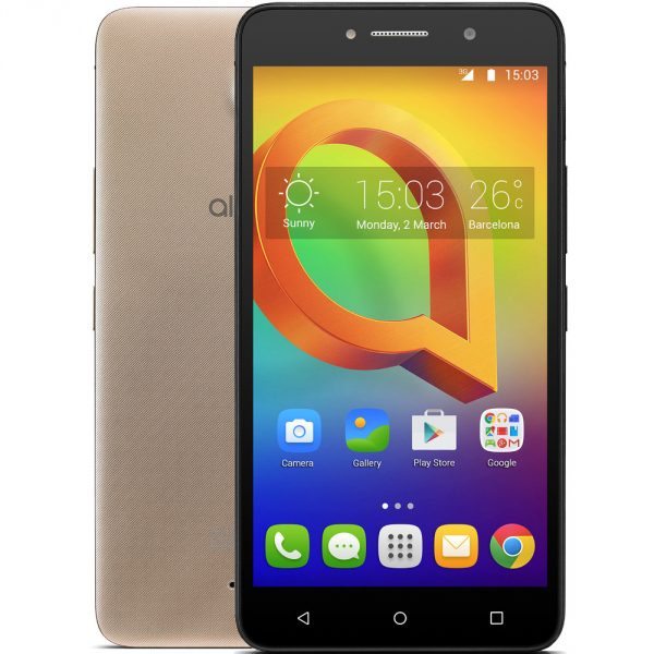 comparatif smartphone moins de 100 euros