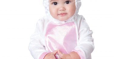 deguisement licorne bebe