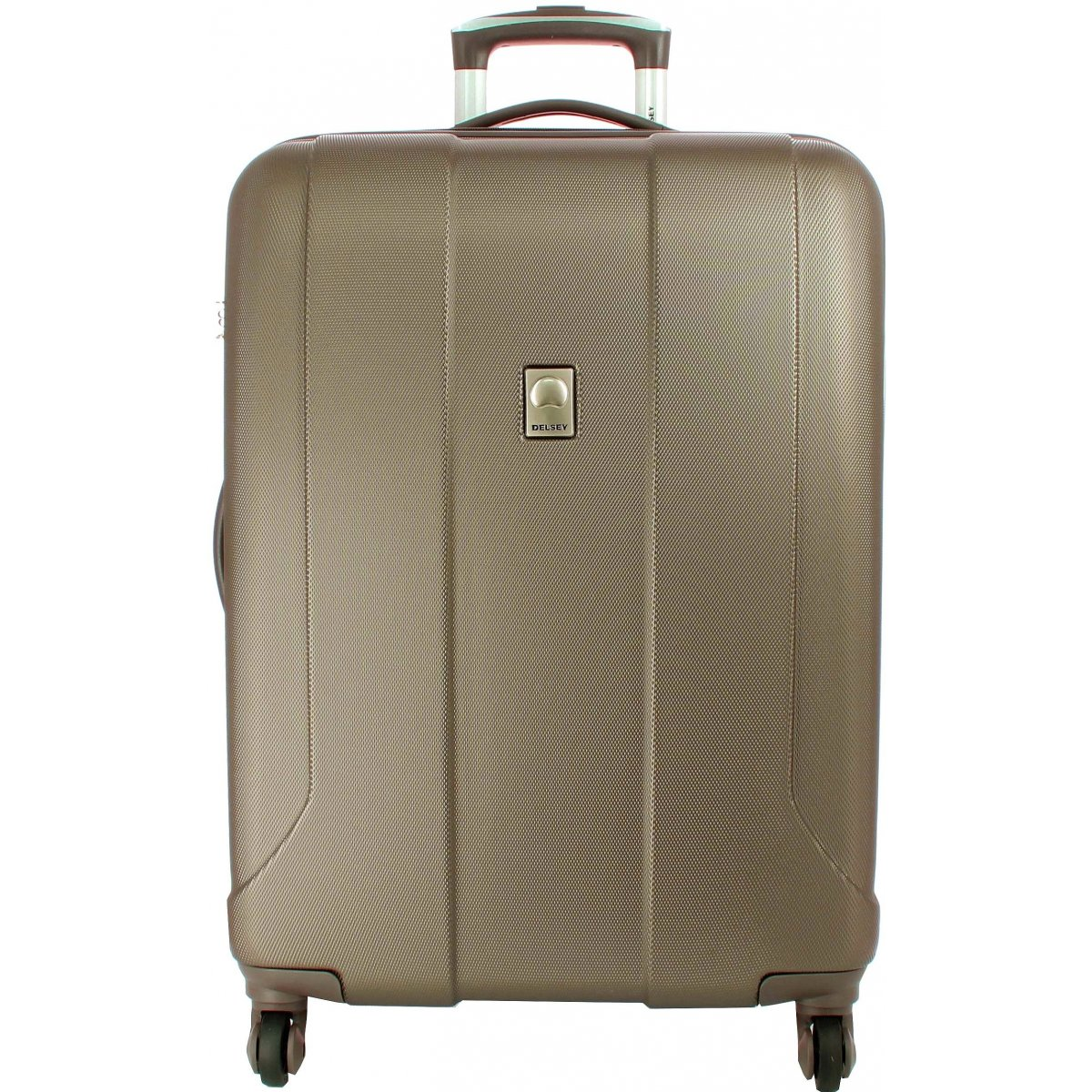 delsey valise prix