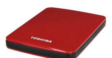 disque dur 500 go externe