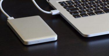 disque dur externe 1to pour mac