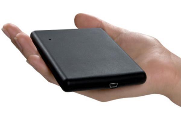 disque dur externe 2.5 pouces