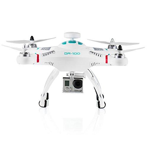drone gps pas cher