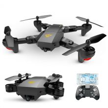 drone rc