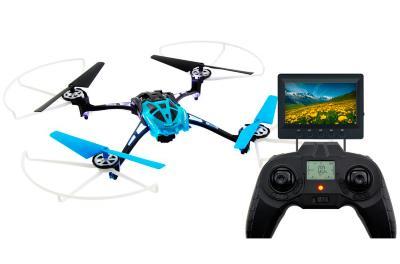 drone telecommandé pas cher