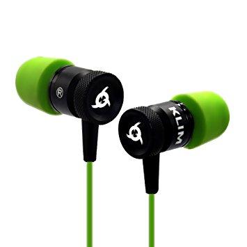 écouteur de qualité