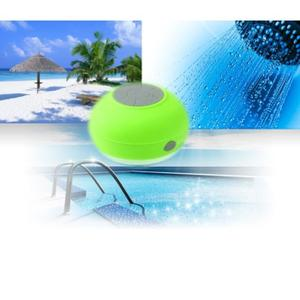 enceinte piscine bluetooth