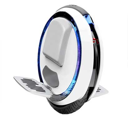 avis hoverboard une roue test et comparatif 2018. Black Bedroom Furniture Sets. Home Design Ideas