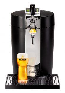 krups vb700800 beertender