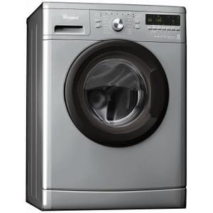 avis lave linge silencieux pas cher meilleurs produits. Black Bedroom Furniture Sets. Home Design Ideas
