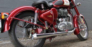 le bon moto