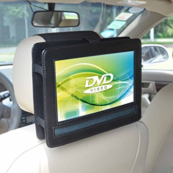 avis lecteur dvd portable pour voiture comparatif des. Black Bedroom Furniture Sets. Home Design Ideas